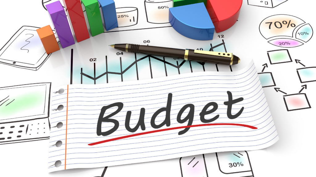 How to maximize your advertising budget